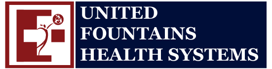 UFHS Home – United Fountains Health System